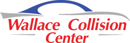 Wallace Collision Center Logo Small