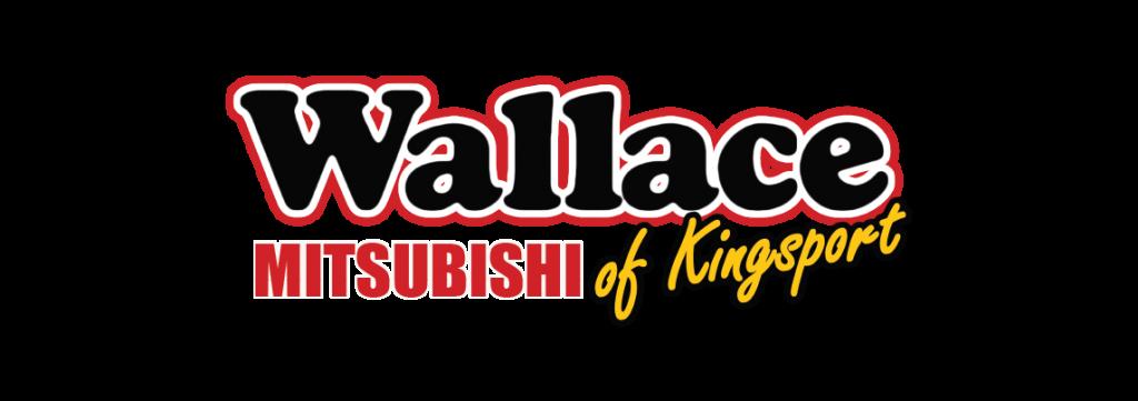 Wallace Mitsubishi of Kingsport Logo