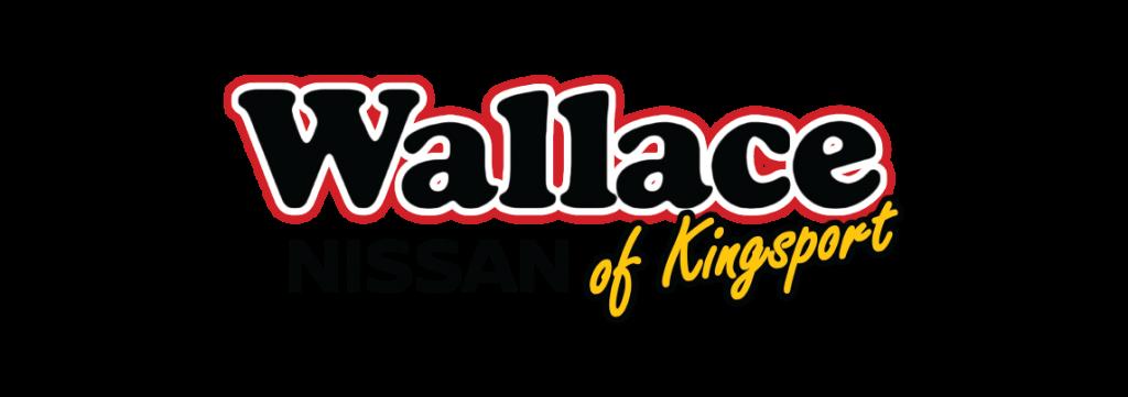 Wallace Nissan of Kingsport Logo