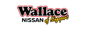 Wallace Nissan of Kingsport Logo