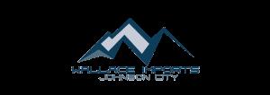 Wallace Imports Logo