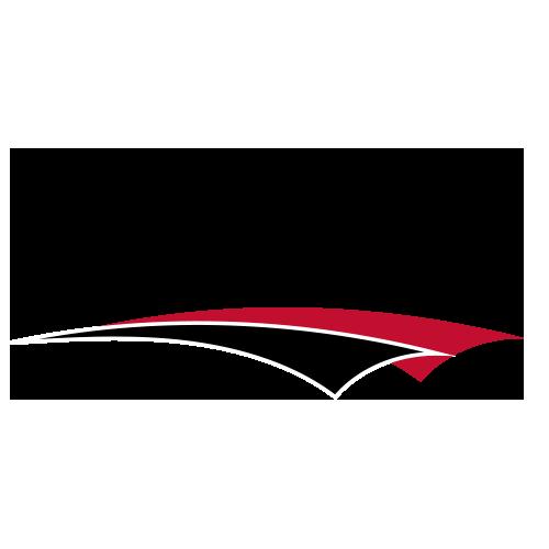 Nissan Certified Collision Repair Network