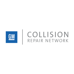 gm-collision-repair-network-01